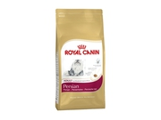 Karma Royal Canin FBN Persian 4 kg