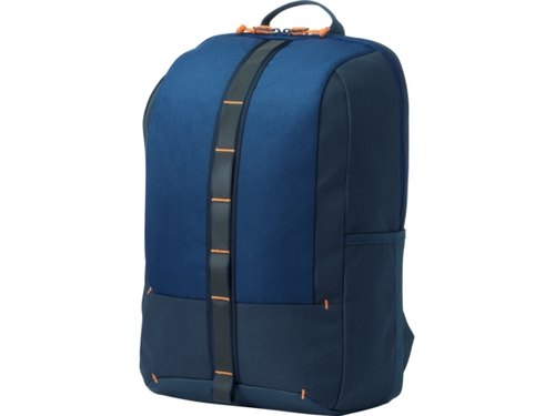 Plecak HP Commuter Blue Backpack - 5EE92AA
