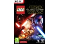 Gra wersja cyfrowa LEGO Star Wars: The Force Awakens - Deluxe Edition