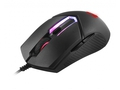 MYSZ MSI CLUTCH GM 30 Black GAMING Mouse - Clutch GM30