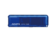 Pendrive ADATA UV110 16GB USB 2.0 AUV110-16G-RBL