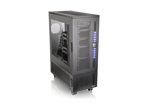 Obudowa Thermaltake Core W100 Window E-ATX XL-ATX - CA-1F2-00F1WN-00