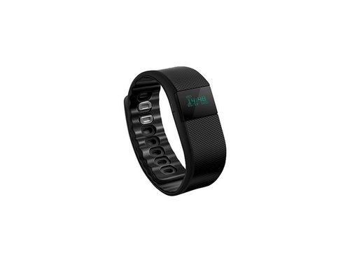 Smartband ACME ACT02 activity tracker 171105