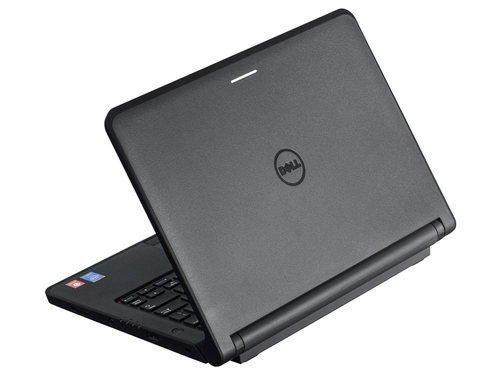"Laptop Dell 3350 3350-8689 Core i5-5200U 13,3"" 4GB SSD 128GB Intel HD 5500 Win7Prof"