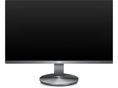 "Monitor [4644] AOC I2790VQ/BT 27"" IPS/PLS FullHD 1920x1080 60Hz"