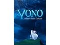 Gra PC Yono and the Celestial Elephants wersja cyfrowa
