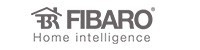 logo fibaro