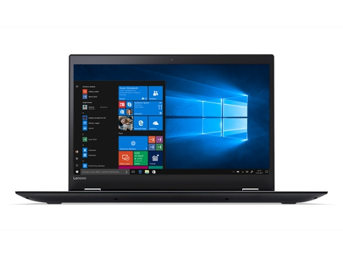 "2w1 Lenovo Flex 5 Core i7-7500U 15,6"" 16GB SSD 512GB Intel® HD Graphics 620 GeForce GT940MX Win10 Repack/Przepakowany"