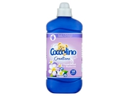 COCCOLINO Creations Płyn d płukania Purple 1450ml - 8710447283189