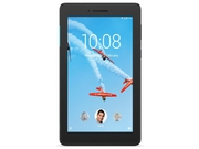 "Tablet Lenovo TAB E7 16GB WiFi ZA400056SE 7,0"" 1GB 16GB Bluetooth WiFi kolor czarny"