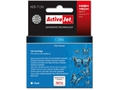 Activejet  tusz Eps T0712 Cyan D78/DX4000/DX 6000 AEB-712 - AEB-712N (AEB-712)