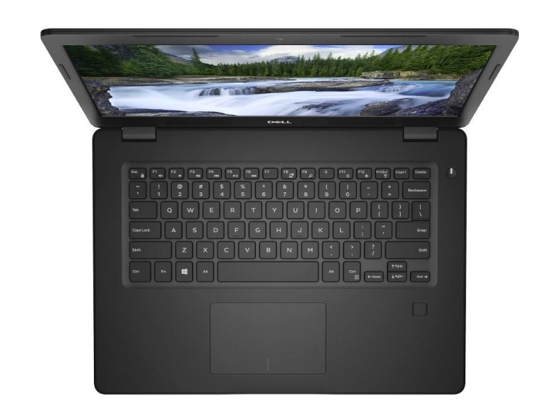 DELL L3490 I5-8250U 14 8GB SSD256 HD620 W10P_25.jpg