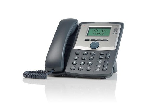 Telefon VoIP Linksys SPA303-G2