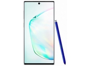 "Smartfon Samsung Galaxy Note 10 8/256GB 6,3"" Dynamic Super AMOLED 2280x1080 3500mAh 4G Aura Glow"