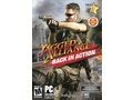 Gra PC Jagged Alliance Back in Action wersja cyfrowa