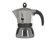 Kawiarka Bialetti Moka Induction Gold 6tz