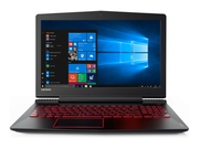 "Laptop gamingowy Lenovo Y520-15 80YY001NPB Core i7-7700HQ 15,6"" 4GB HDD 1TB Intel HD GeForce GTX1060M Max-Q Win10"