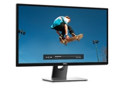 "Monitor [4644] Dell SE2717H 210-AJVN 27"" IPS/PLS FullHD 1920x1080"