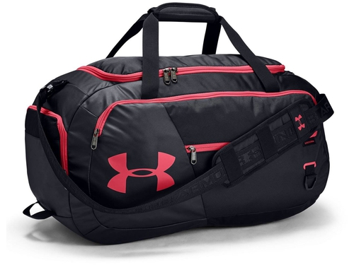 Torba Under Armour Undeniable Duffel 4.0 (58L) - 1342657-004