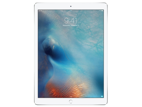 "Tablet Apple iPad Pro 12,9"" 64GB WiFi srebrny"
