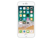 Smartfon Apple iPhone 7 32GB Silver MN8Y2CN/A Bluetooth WiFi NFC GPS LTE 32GB iOS 10 kolor srebrny