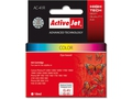 Activejet  tusz Canon CL-41 Color ref. AC-41