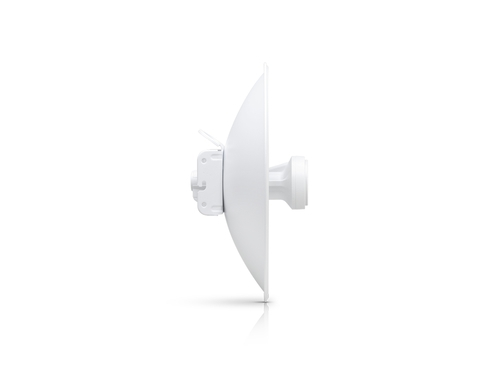 Ubiquiti PBE-2AC-400 CPE PowerBeam, 2,4GHz, 1x