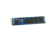 OWC AURA PRO SSD 500GB MACBOOK AIR 2010/2011 - OWCS3DAP116G500