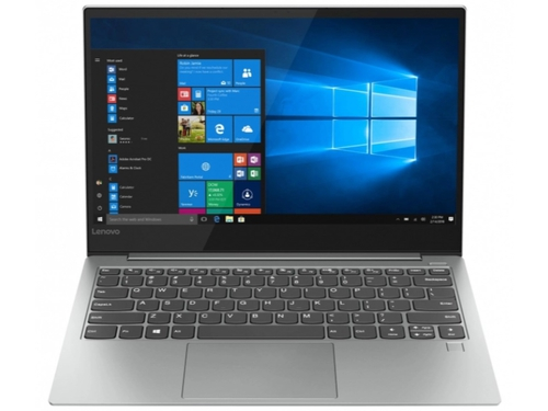 "Laptop Lenovo YOGA S730-13IWL 81J00084PB Core i5-8265U 13,3"" 8GB SSD 256GB Intel UHD 620 Win10"