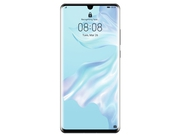 Smartfon Huawei P30 Pro 128GB Black Bluetooth WiFi NFC GPS LTE 128GB Android 9.0 kolor czarny