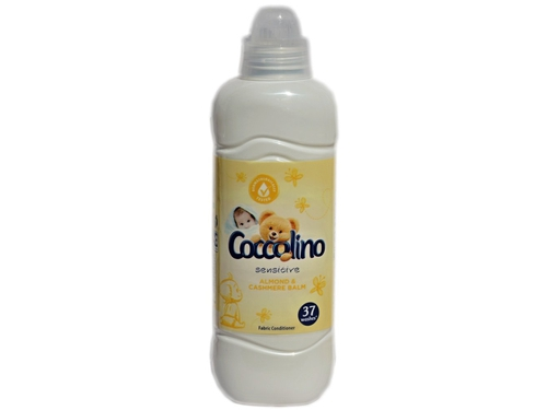 COCCOLINO Creations Płyn do płukania Almond 925 ml - 8717163623688