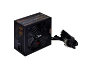 Zasilacz Thermaltake Smart SE Gold 630W 80+ Gold - PS-SPS-0630MPCGEU-1
