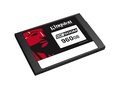 "KINGSTON DYSK SSD SEDC500M/960G 960GB 2,5"" SATA"