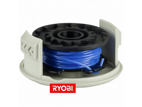 Szpulka z linką do podkaszarki 1,6mm RYOBI - 5132002433