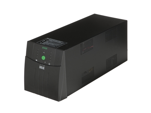 UPS Ever Sinline 1600 NEW - W/SL00TO-001K60/04