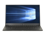 Laptop DELL XPS 13 9343-9115 i5-6200U/13,3FHD/16GB/SSD128GB/INT/NoODD/Win10