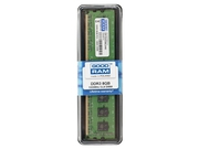Pamięć RAM Goodram DDR3 8192MB PC1333 CL9 - GR1333D364L9/8G