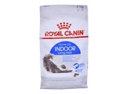 Karma Royal Canin FHN Indoor Long Hair 2 kg