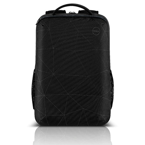 #Dell Essential Backpack -15 ES1520P (460-BCTJ)