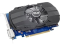 Karta graficzna Asus GeForce GT1030 PH-GT1030-O2G 2GB GDDR5 6008 MHz 64-bit