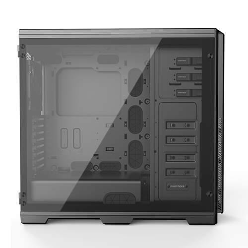 Pro Tempered Glass Special Edition szkło.jpg