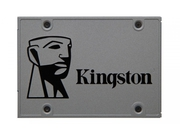 "Dysk 120 GB Kingston UV500 SUV500/120G 2.5"" SATA III"