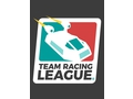 Team Racing League - K00675