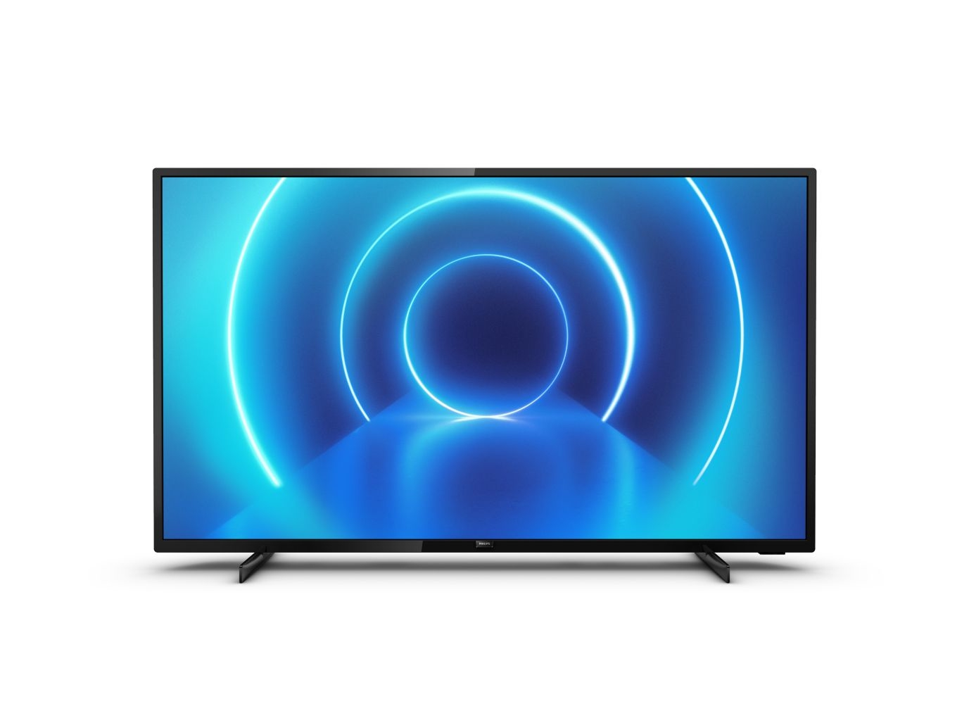 "#TV 70"" Philips 70PUS7505 (4K PPI1500 HDR10 SmartTV)"