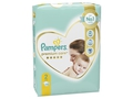 Pampers pieluchy PC NB Value Pack Mini S2 68szt