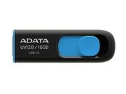 Pendrive ADATA UV128 16GB USB 3.0 AUV128-16G-RBE