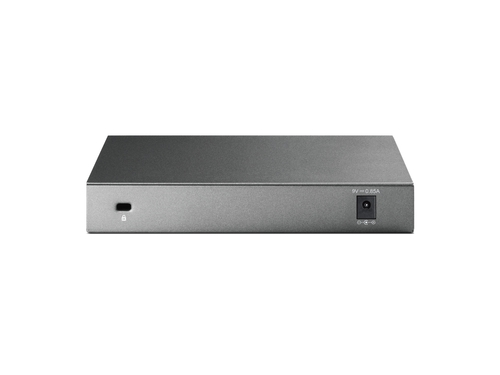 Router TP-LINK TL-R605