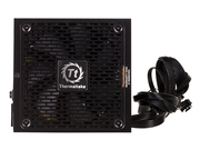 Zasilacz Thermaltake Toughpower 550W 80 Plus Gold PS-TPD-0550MPCGEU-1 ATX 550 W