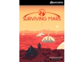 Gra PC Mac OSX Linux Surviving Mars: Space Race wersja cyfrowa DLC