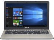 "Laptop Asus X541NA-PD1003Y Pentium N4200 15,6"" 4GB HDD 500GB Intel® HD Graphics 505 Win10 Repack/Przepakowany"